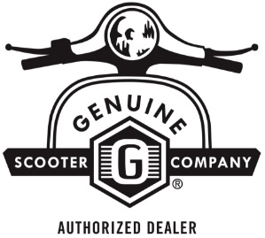 genuine-dealer