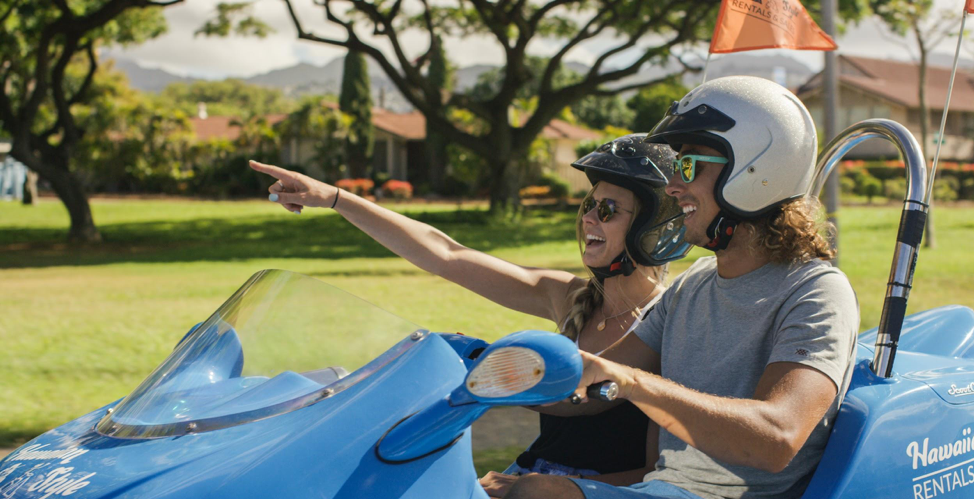 Scoot_Coupe_Rides_Honolulu