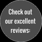 checkout-reviews-16